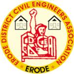Erode District Civil Engineers Association