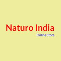 Naturo India