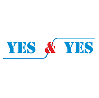 YES & YES Infracon (P) Ltd.