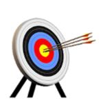 Bow & Arrow – Archery