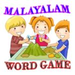 Malayalam Word Game