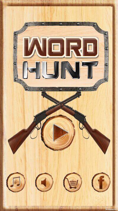 word_hunt2