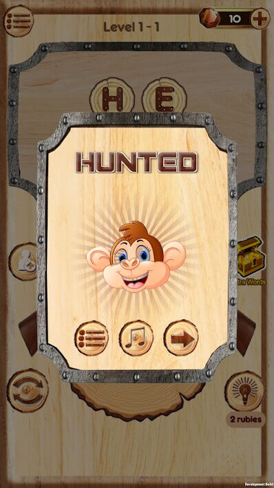 word_hunt3
