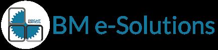 BM e-Solutions