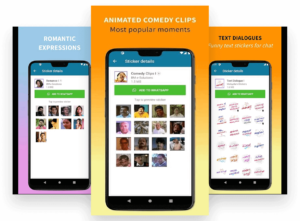 animated-malayalam-stickers image
