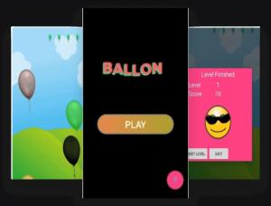 balloon-smasher image