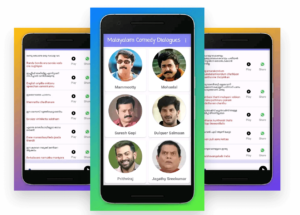 malayalam-audio-clips –comedy,-dialogues-and-chat image