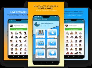 malayalam-stickers–dialogue,-meme,-chat-and-text image