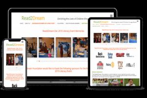 read2-dream image