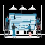 E-commerce-development image