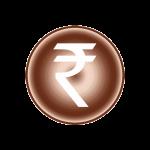 Finance Management System image