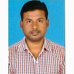 Hari Vignesh Kumar