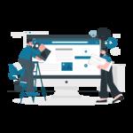 custom-web-development image