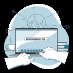 domain-services image