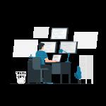 enterprise-web-development image