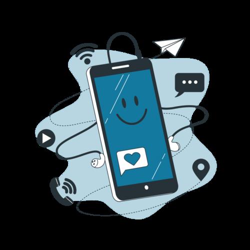 mobile-app-development image
