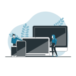 responsive-web-development image