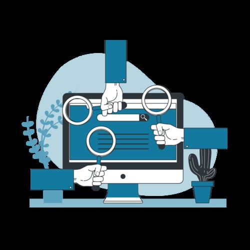 search-engine-optimization image