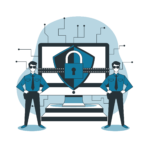 security-services image