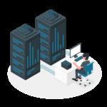 server-management image
